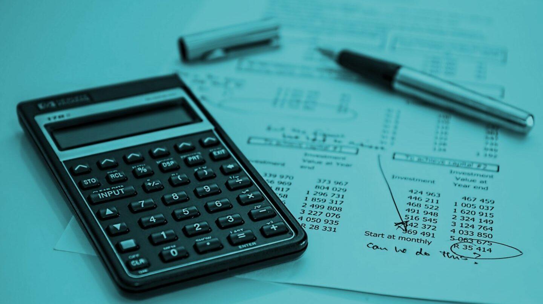 La selección de fondos requiere un análisis detallado del mercado.