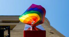Chueca: del gueto a la marca LGBTI