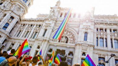 Retos pendientes del colectivo LGBTI