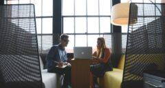 Los millennials o la generación del éxito