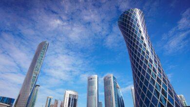 Qatar, el emirato díscolo del Golfo