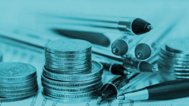 En los mercados, obtener rentabilidad requiere una importante labor de análisis y asumir volatilidad.