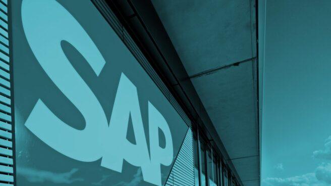 Centro de innovación de SAP en Postdam (Alemania).