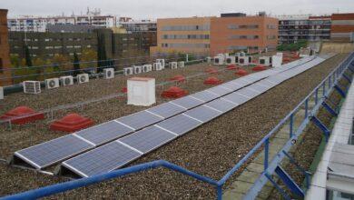 Autoconsumo: los hogares podrán rebajar su factura de luz 'vendiendo' electricidad a la red