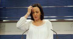 Podemos purga a Bescansa de la Comisión Constitucional y la sustituye por Irene Montero
