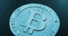 El resurgir de Bitcoin, Libra y el trazo grueso de los mercados