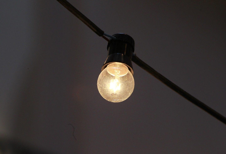 Bombilla-factura-luz