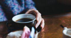 La Audiencia Nacional defiende descontar las pausas para tomar un café o para fumar de la jornada