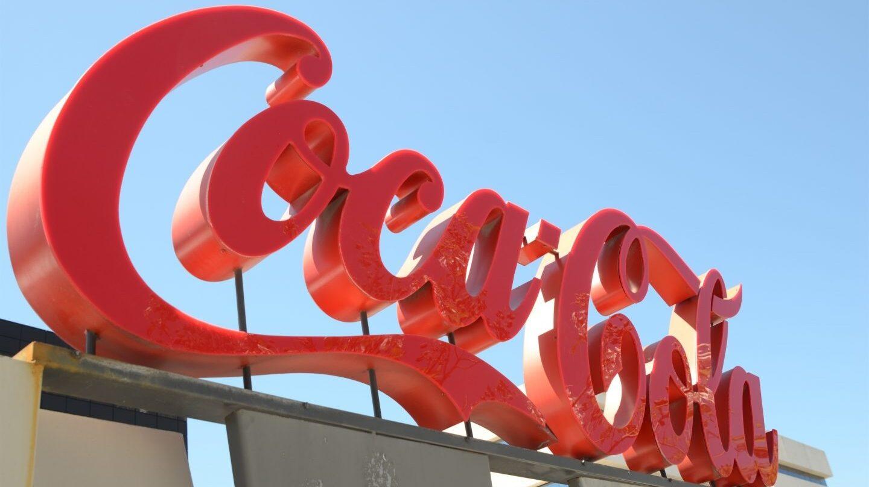 Coca-Cola y la gestión del agua