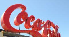 Coca-Cola en España: una gestión circular del agua
