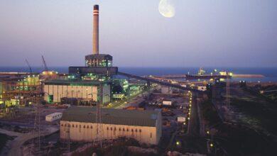 Endesa renuncia a quemar carbón y anuncia el cierre de todas sus centrales en España