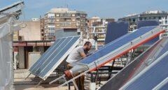 La revolución del autoconsumo llega a los dos tercios de españoles que viven en pisos