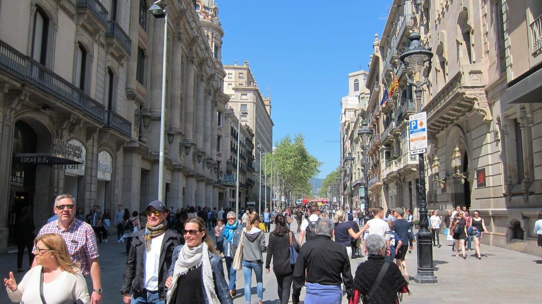 En Extremadura el 83% de la población tiene algún problema visual, en Cangtabria o Murcia el 63%.