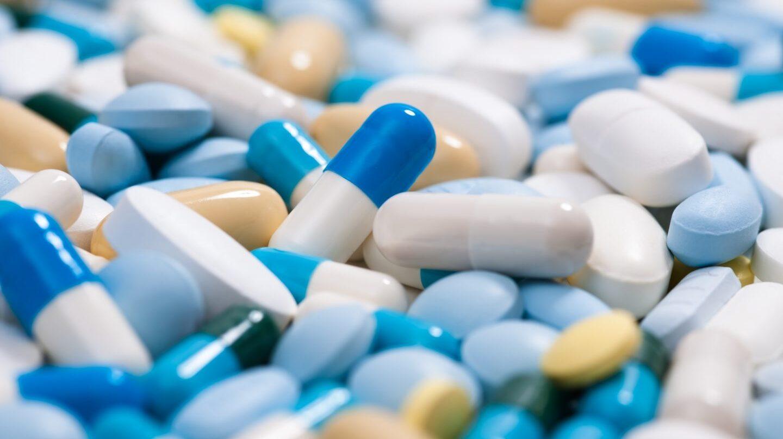 El laberinto de la industria farmacéutica
