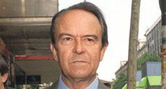 El Supremo multa con 300.000 euros a Jaime Botín por ocultar datos a la CNMV