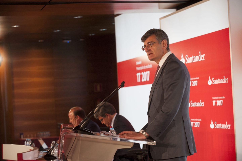 José García Cantera.