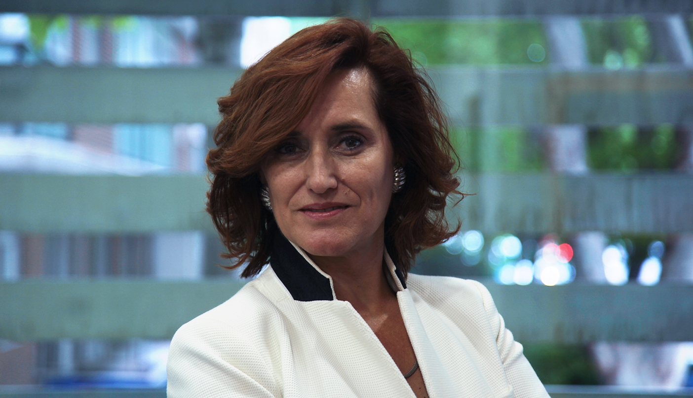 Laura González Molero