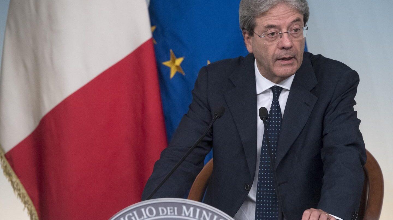 Italia movilizar hasta millones de euros para for Sucursales banco santander en roma italia