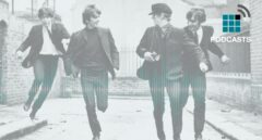 Matemáticas para descifrar a los Beatles