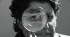 La SGAE denuncia a Alejandro Sanz, Joaquín Sabina y Pau Donés por evasión de impuestos