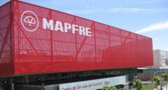 Mapfre lanza un fondo de inversión para financiar la compra de material sanitario