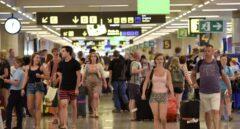 Contratos de viajes:¿Cómo reclamar nuestros derechos?