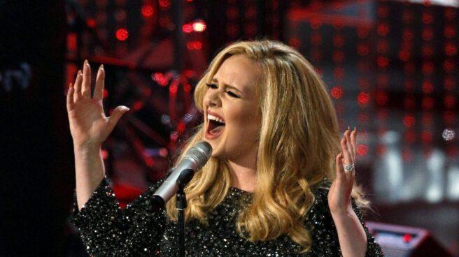 Spotify capará canciones de Adele o Beyonce a los usuarios gratuitos.