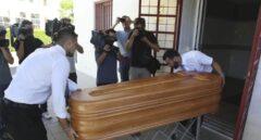 Los herederos de Blesa pagarán seis millones si el Supremo tumba el recurso de las 'black'