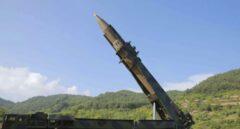 60 cabezas nucleares y misiles Hwasong: el 'fuego y la furia' del aislado Kim Jong-Un