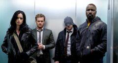 The Defenders se estrena el 18 de agosto.