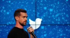 Hackean las cuentas de Twitter de Bill Gates, Obama y Kim Kardashian por una estafa