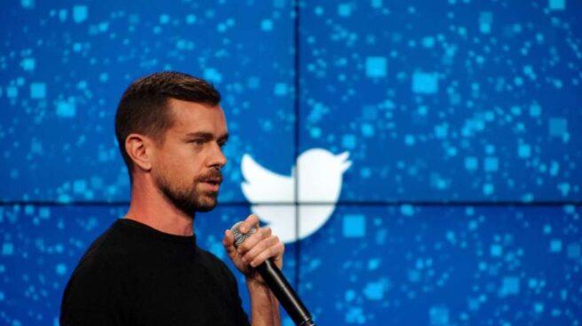 Twitter no suma usuarios en el segundo trimestre del año.