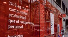 El ex presidente de Bankinter está acusado de defraudar un millón de euros a Hacienda.