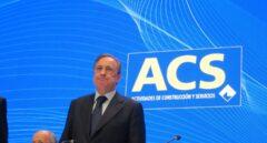 ACS y Atlantia frenan la guerra de opas y cierran el pacto para controlar juntas Abertis