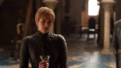 'Juego de tronos', la serie con más nominaciones a los Emmy en una temporada