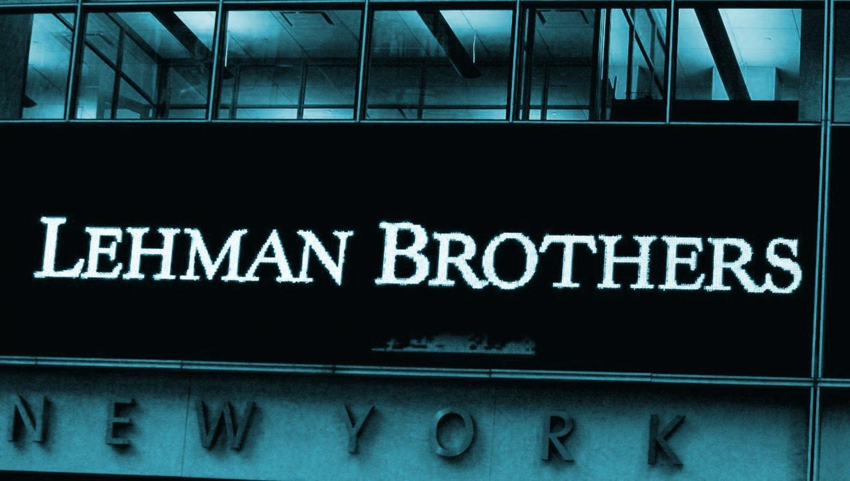 La caída de Lehman abrió un desencadenó una crisis de consecuencias globales.