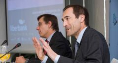 """La Justicia critica el proceder """"temerario"""" de Liberbank ante las demandas de sus empleados"""
