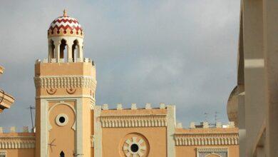 Sin censo ni formación: descontrol sobre los imanes en las 1.500 mezquitas de España