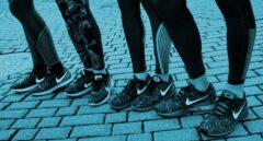 Nike: ¿todos los caminos hacia los 'millennials' pasan por Amazon?