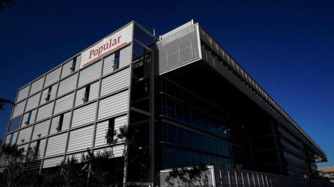 Santander avanza en la venta de los activos inmobiliarios heredados de Popular.