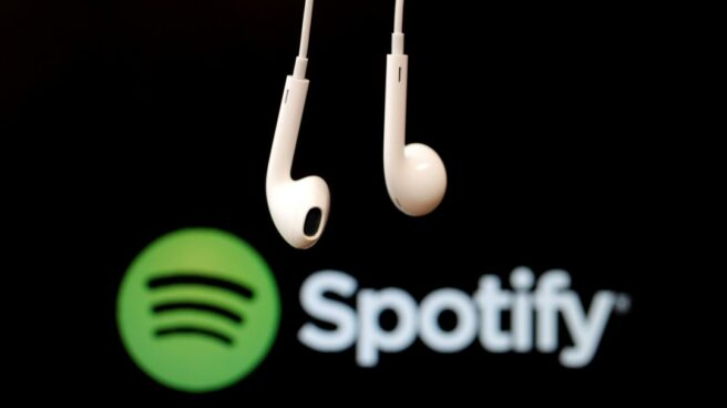 Spotify ya ha superado los 60 millones de suscriptores.