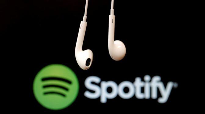 Así consigue Spotify recomendarte la música que te gusta