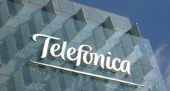 Telefónica ganó un 30% más con España de principal mercado.