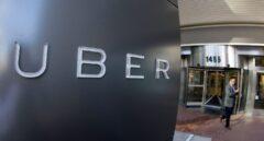 Uber pierde más de 2.700 millones en tres meses por la pandemia, el triple que el año pasado
