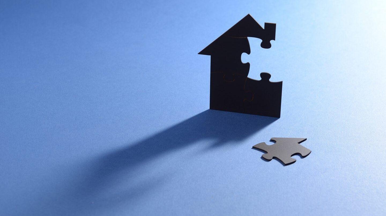 España vive un auténtico boom de alquiler de viviendas para uso turístico.