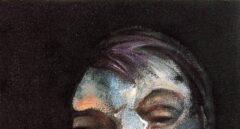 La policía ha encontrado varios de los cuadros de Francis Bacon que habían sido robados .
