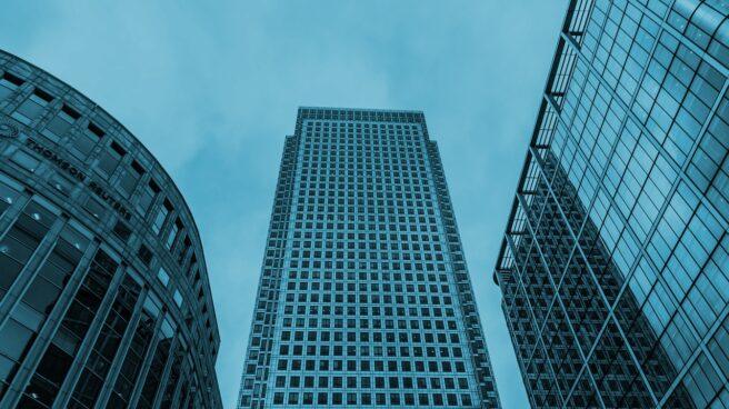 La conocida como banca en la sombra cuenta con un peso cada vez más relevante en el sistema financiero.