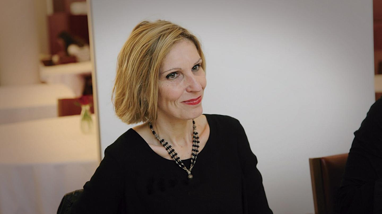 Beatriz Becerra, eurodiputada de ALDE