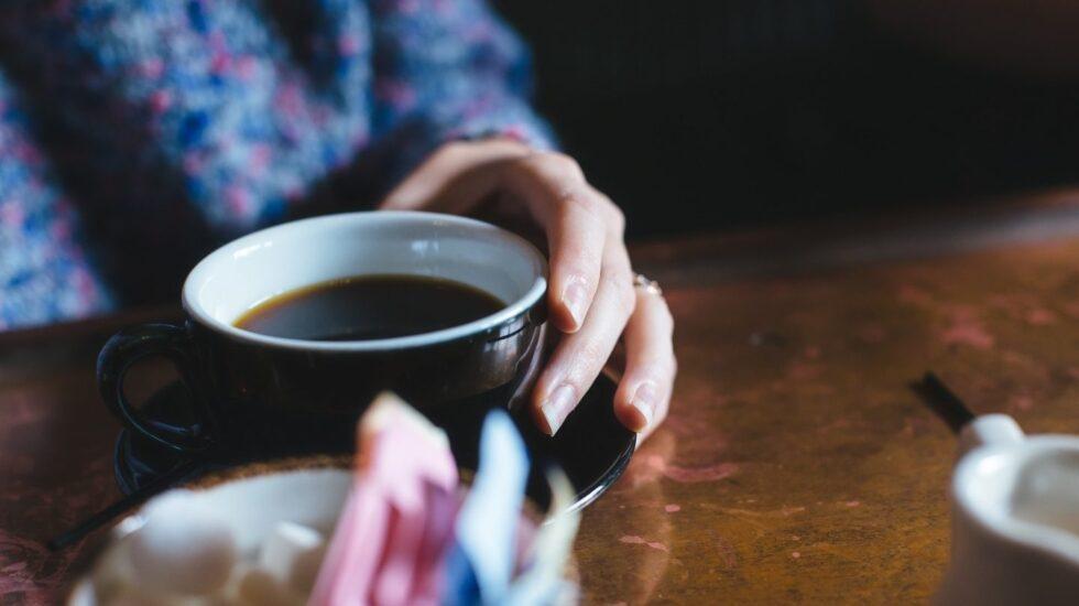El café era considerado cancerígeno potencial por la OMS hasta 2016.
