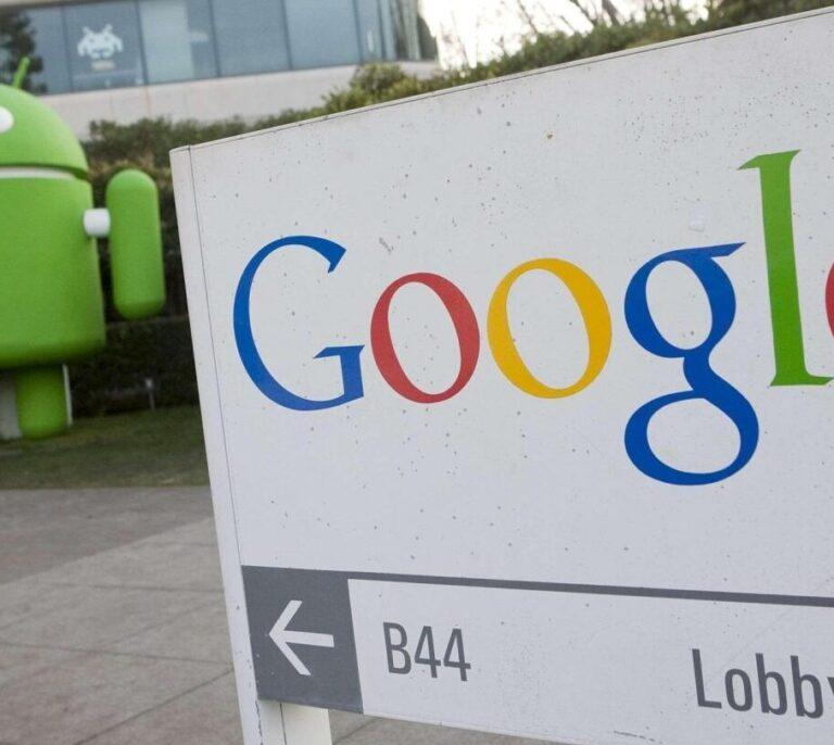 Google detecta un fallo de seguridad en móviles de Huawei, Xiaomi y Samsung
